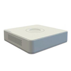 DS7108-HIKVISION -
