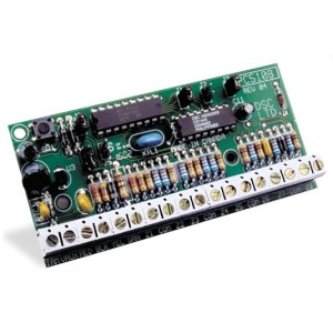 modul v1