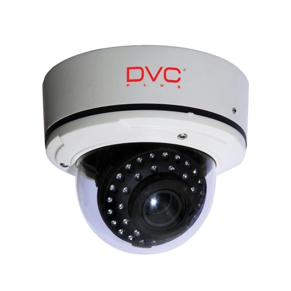 DVCplus-CAM-VC3950SH-V4-IR