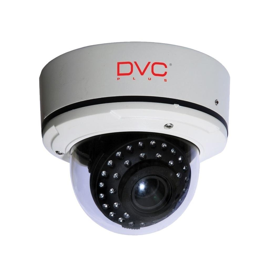 analogna dome kamera 700tvl le a 2 8 12mm v1 plane tehnika video nadzor i protuprovalna. Black Bedroom Furniture Sets. Home Design Ideas
